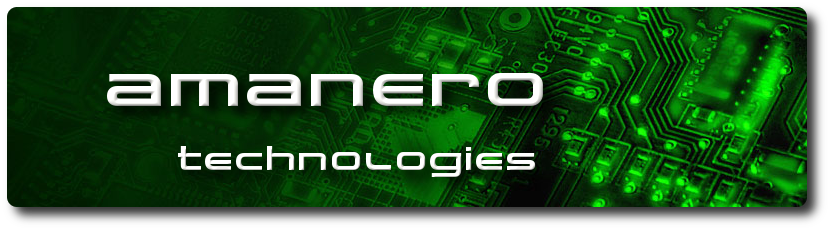DDC - Digital USB interfaces - Xmos or Amanero Combo384